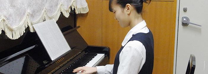 piano_01
