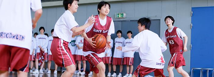 img_basketball