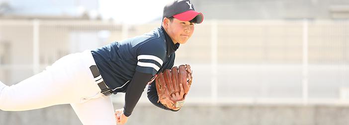 main_baseballtop