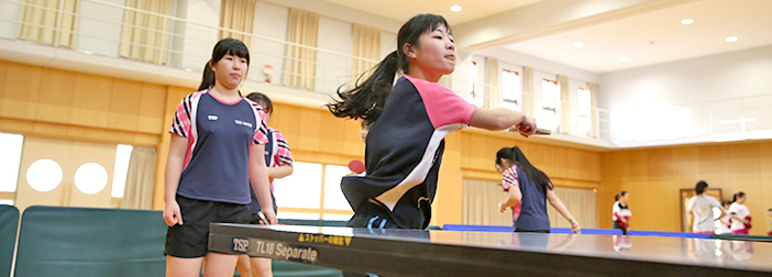 main_tabletennis