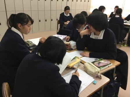 英語演習1②