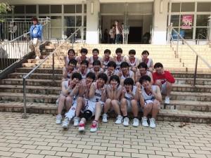 バスケ②IMG_0069