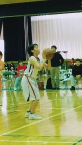 バスケ③IMG_0070