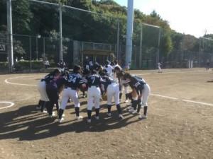 野球2IMG_0545