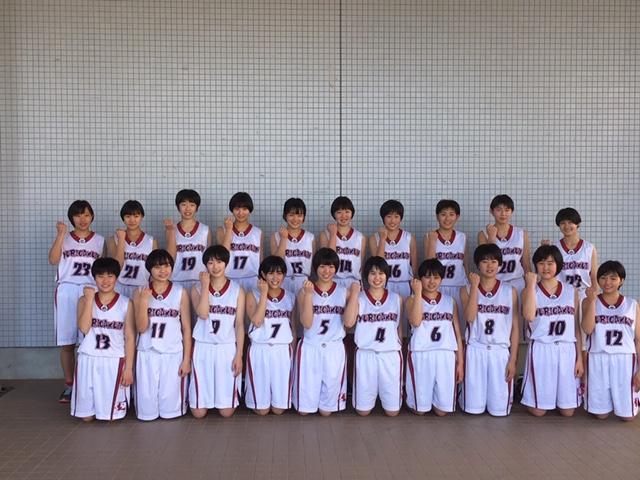バスケ0202