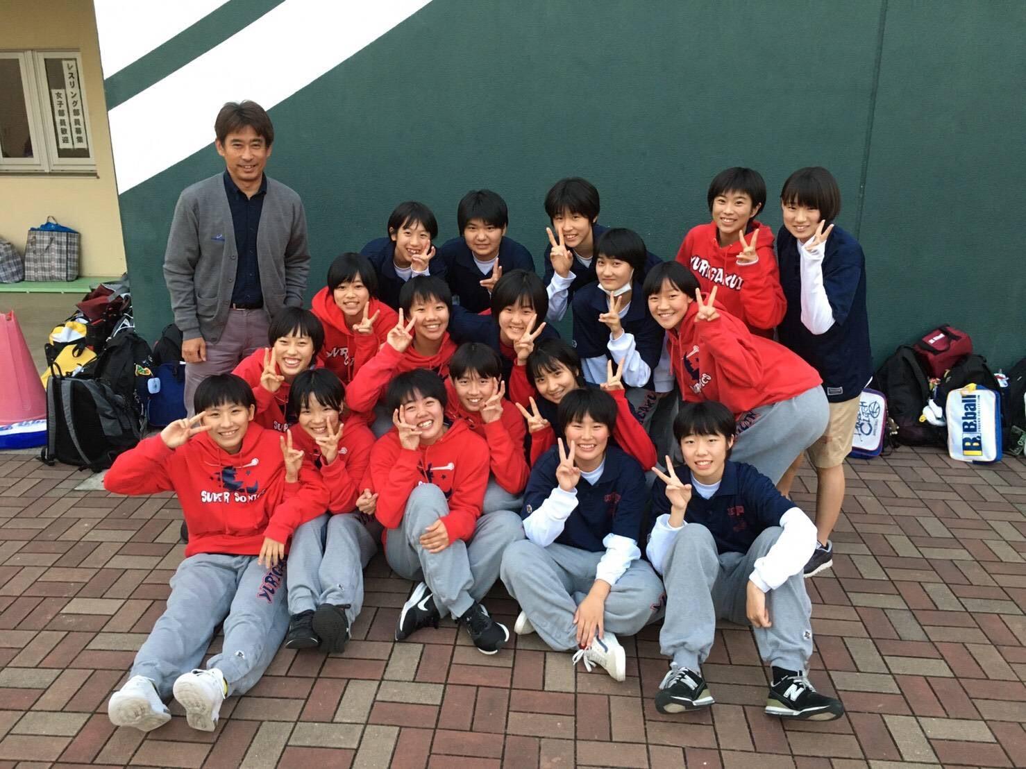 高校バスケIMG_0243