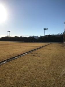 野球1image1 (3)